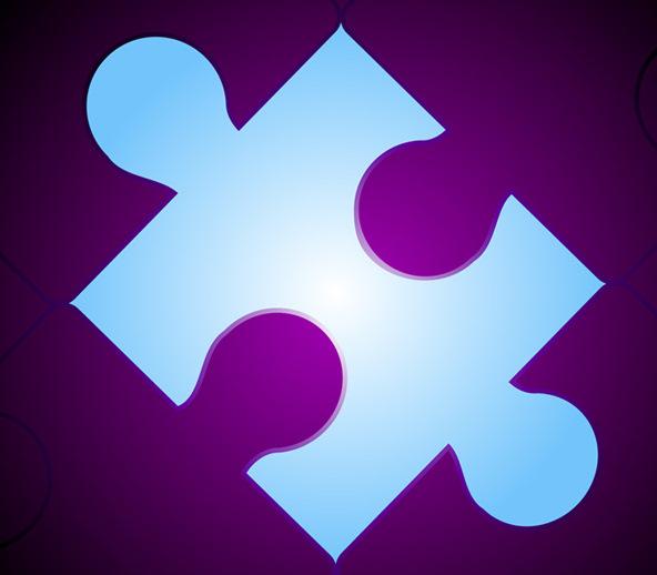 La pièce de puzzle qui manquait pour tout comprendre