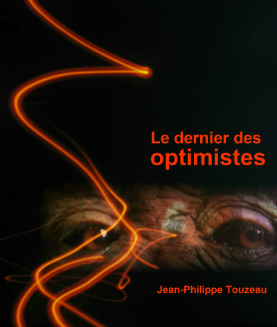http://amzn.to/dernier-optimiste